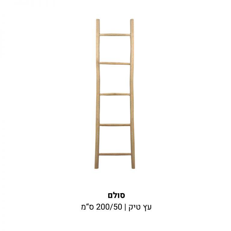 עמוד-מוצר-סולם