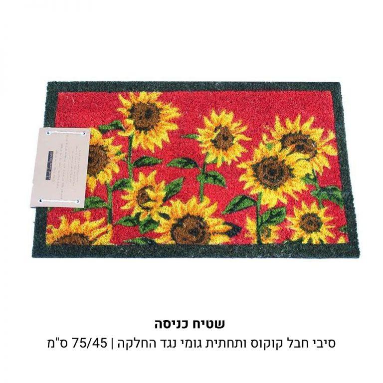 עמוד-מוצר-שטיח-כניסה-1