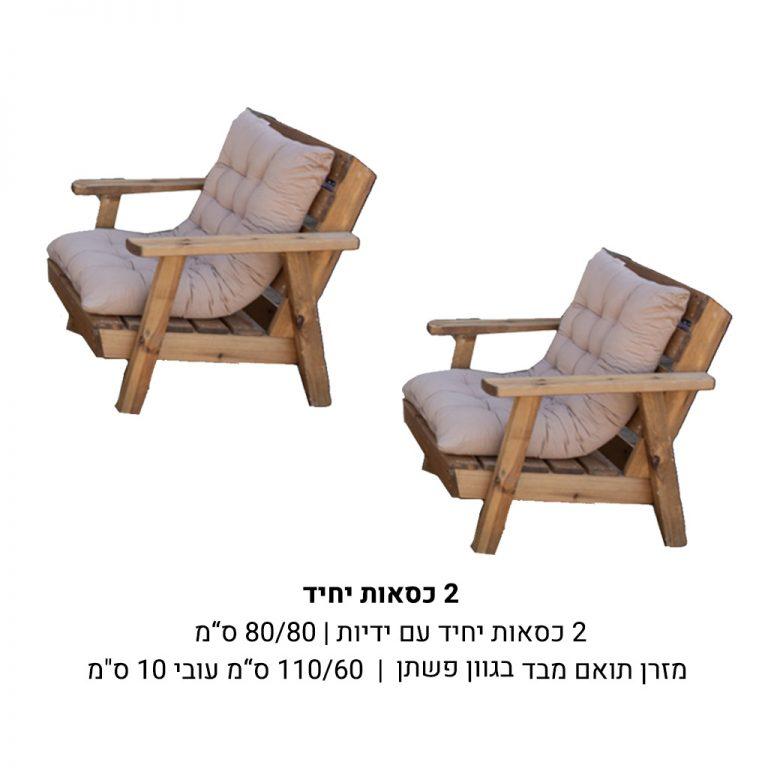 כסא-יחד